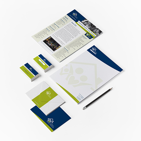CFR_BusinessPack