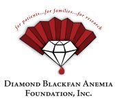 DBA_Logo