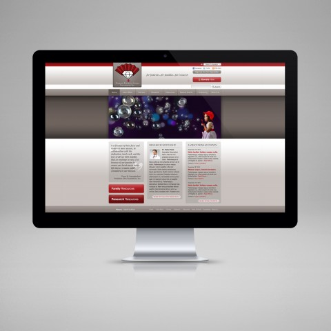 DBA_Website-Mockup
