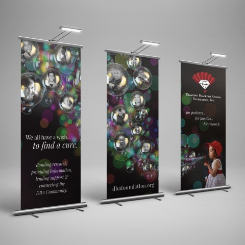 DBA_BannerStands