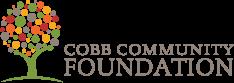 CCF_header-logo