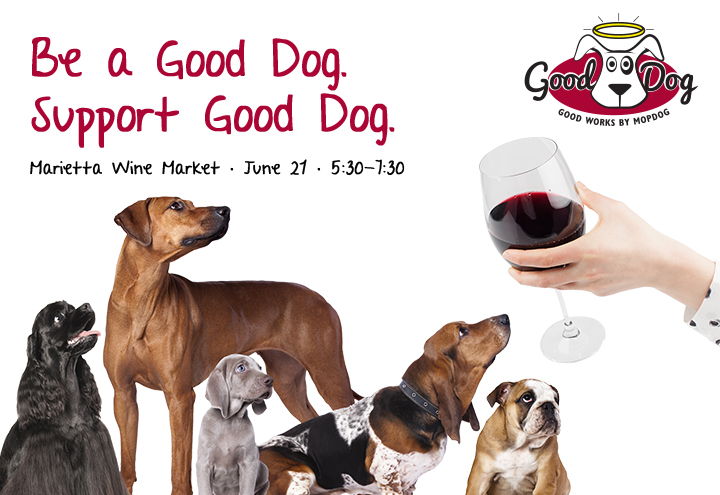 RH-052417-3 Good Dog Wine Event_Graphic2