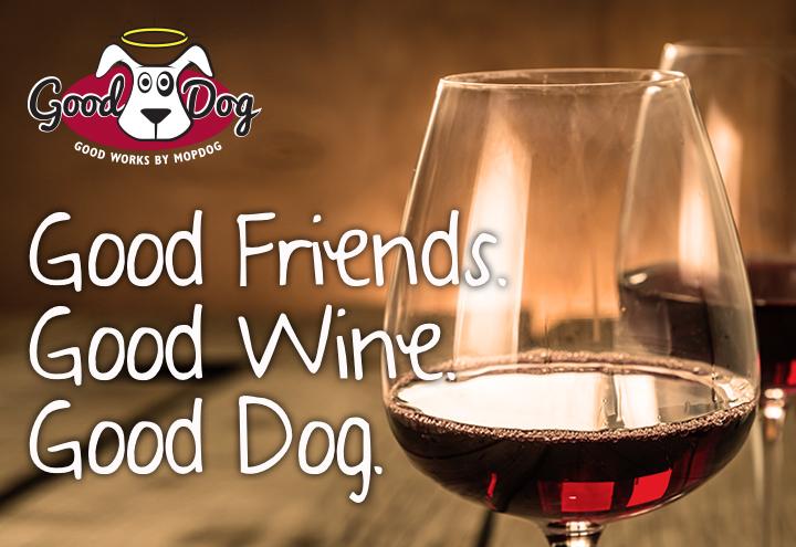 RH-052417-3 Good Dog Wine Event_Graphic3