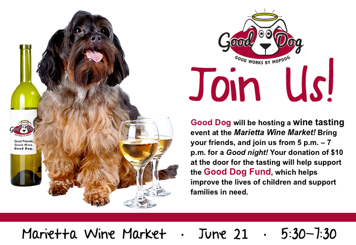 RH-052417-3 Good Dog Wine Event_Graphic4